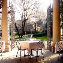 photo of don lisander restaurant