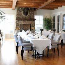 photo of prime 120 restaurant