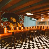 foto de restaurante omar's kitchen and rum bar