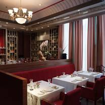 photo of artur restaurant restaurant
