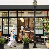foto von sofia - englewood restaurant