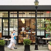 photo of sofia - englewood restaurant
