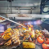 photo of fiesta del asado restaurant