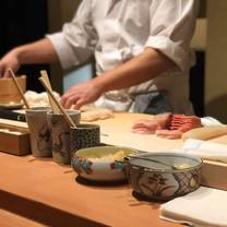 foto von sushi shin - redwood city restaurant