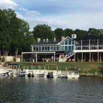 photo of 308 lakeside restaurant