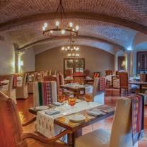 photo of la isabela restaurant