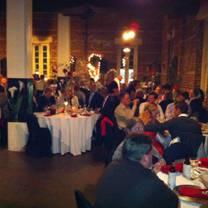 photo of los vaqueros - stockyards restaurant
