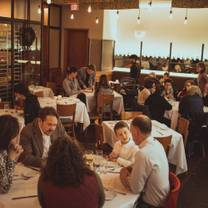 foto von lia's restaurant