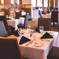 photo of leo's restaurant