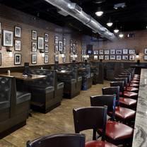 photo of skybokx 109 sports bar & grill restaurant
