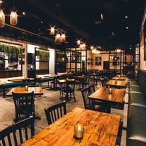 photo of ashling kitchen & bar restaurant