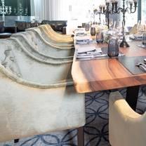 foto van ritzi - gourmetbereich restaurant