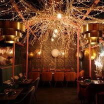 photo of rozu restaurant restaurant
