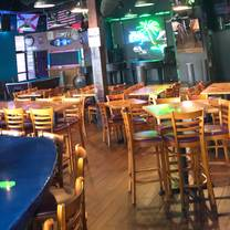 photo of the keys bar & grille restaurant