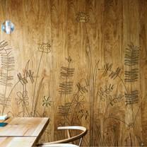 foto von alice restaurant restaurant