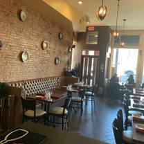 photo of angolo ristorante restaurant