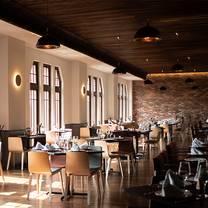foto de restaurante zesta punta
