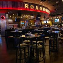 foto von comix roadhouse restaurant