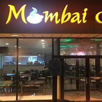 foto von mumbai cafe - naperville restaurant