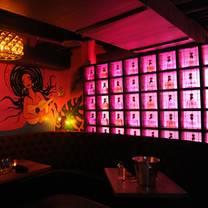 photo of pink taco - miami restaurant