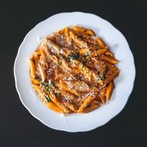 foto von bellasera ristorante restaurant