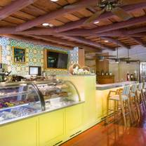 photo of casa de cafe restaurant