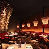 foto von the meat & wine co - chadstone restaurant