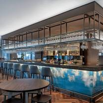 photo of tapas la casa restaurant