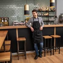 foto von pirlo restaurant