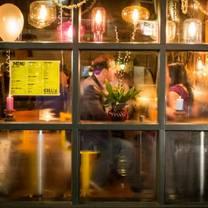 photo of chai street, roath restaurant