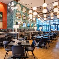 photo of del frisco's grille - fort lauderdale restaurant