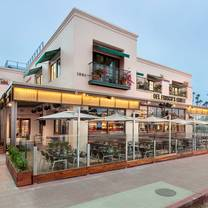 photo of del frisco's grille - santa monica restaurant