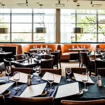 photo of del frisco's grille - southlake restaurant