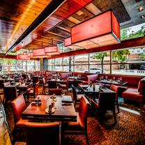 photo of del frisco's grille - mckinney ave - uptown restaurant