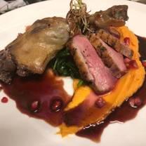 foto von ck restaurant restaurant