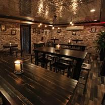 photo of pomodorino rosso restaurant