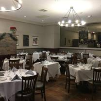photo of sotto luna restaurant