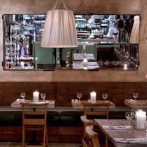 photo of bill's restaurant & bar - ealing restaurant