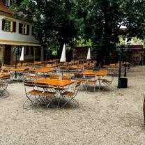 foto von restaurant bruckertshof restaurant