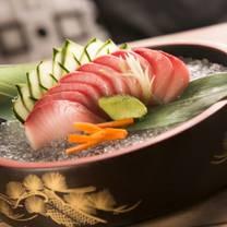 foto de restaurante daikoku - coyoacan