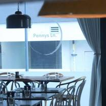 pennys ln.のプロフィール画像