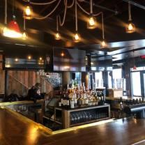photo of cityside tavern restaurant