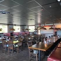 photo of bobby rubino's place for ribs restaurant