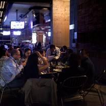 foto de restaurante la cantina at il mercato gentiloni
