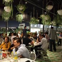 foto de restaurante il giardino at il mercato gentiloni