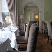 photo of restaurant 66a restaurant