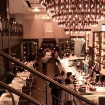 photo of stock hill restaurant