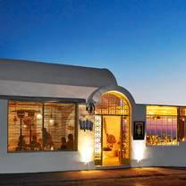 photo of agaze bistro cafe - restaurant restaurant