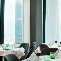 foto von twentytwo - holiday inn vienna south restaurant