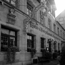 foto von das steichele, hotel | restaurant | weinstube restaurant